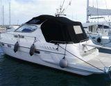 Sealine 400 Ambassador, Motoryacht Sealine 400 Ambassador Zu verkaufen durch Yacht Center Club Network
