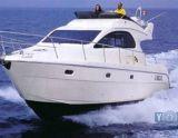 Intermare INTERMARE 37, Motoryacht Intermare INTERMARE 37 Zu verkaufen durch Yacht Center Club Network