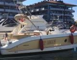 SESSA MARINE KEY LARGO 28, Моторная яхта SESSA MARINE KEY LARGO 28 для продажи Yacht Center Club Network