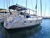 Hunter HUNTER 38, Seglingsyacht Hunter HUNTER 38 säljs av Yacht Center Club Network