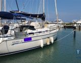 Bavaria 36, Zeiljacht Bavaria 36 hirdető:  Yacht Center Club Network