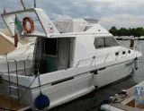 DELLAPASQUA DC 10, Motoryacht DELLAPASQUA DC 10 Zu verkaufen durch Yacht Center Club Network