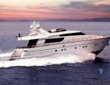 SanLorenzo Sanlorenzo 72, Motoryacht SanLorenzo Sanlorenzo 72 Zu verkaufen durch Yacht Center Club Network