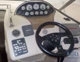 Bavaria BMB 38 HT, Motor Yacht Bavaria BMB 38 HT til salg af  Yacht Center Club Network