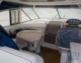 Bavaria BMB 38 HT, Motoryacht Bavaria BMB 38 HT in vendita da Yacht Center Club Network