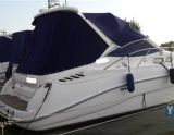 Sealine S 28, Motor Yacht Sealine S 28 for sale by Yacht Center Club Network