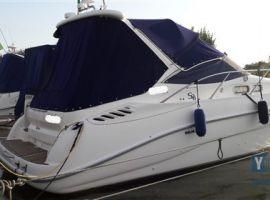 Sealine S 28, Motorjacht Sealine S 28 eladó: Yacht Center Club Network