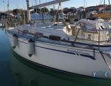 Bavaria Bavaria 30 cruiser, Segelyacht Bavaria Bavaria 30 cruiser Zu verkaufen durch Yacht Center Club Network