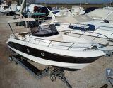 SESSA MARINE KEY LARGO 28, Motoryacht SESSA MARINE KEY LARGO 28 in vendita da Yacht Center Club Network