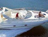 Cranchi Zaffiro 34, Motoryacht Cranchi Zaffiro 34 Zu verkaufen durch Yacht Center Club Network