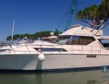 Chris Craft Corvette 37, Motor Yacht Chris Craft Corvette 37 til salg af  Yacht Center Club Network