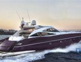 Sunseeker Predator 68, Motorjacht Sunseeker Predator 68 hirdető:  Yacht Center Club Network