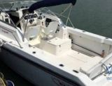 Boston Whaler 235 Conquest, Motor Yacht Boston Whaler 235 Conquest til salg af  Yacht Center Club Network