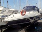 AIRON MARINE AIRON 345, Motor Yacht AIRON MARINE AIRON 345 for sale by Yacht Center Club Network