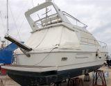 Ferretti FERRETTI 36 FLY, Motorjacht Ferretti FERRETTI 36 FLY de vânzare Yacht Center Club Network