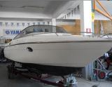 Cranchi CLIPPER 760, Motoryacht Cranchi CLIPPER 760 Zu verkaufen durch Yacht Center Club Network