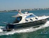 Cantieri Estensi 440 GOLDSTAR, Motorjacht Cantieri Estensi 440 GOLDSTAR hirdető:  Yacht Center Club Network