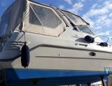 Cranchi CRUISER 32, Motoryacht Cranchi CRUISER 32 in vendita da Yacht Center Club Network