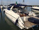 Cranchi Mediterranée 40, Motorjacht Cranchi Mediterranée 40 de vânzare Yacht Center Club Network