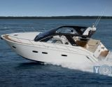 Sealine SC 35, Motoryacht Sealine SC 35 in vendita da Yacht Center Club Network