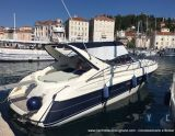 Cranchi Endurance 39, Motor Yacht Cranchi Endurance 39 for sale by Yacht Center Club Network