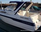 Monterey Boats 276 Cruiser, Motorjacht Monterey Boats 276 Cruiser hirdető:  Yacht Center Club Network