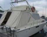 Chris Craft CORVETTE 37 FLY, Motoryacht Chris Craft CORVETTE 37 FLY Zu verkaufen durch Yacht Center Club Network