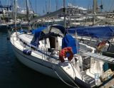 Bavaria Yachts BAVARIA 34, Segelyacht Bavaria Yachts BAVARIA 34 Zu verkaufen durch Yacht Center Club Network