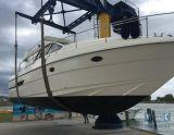 Ilver DAYTONA 40, Motoryacht Ilver DAYTONA 40 in vendita da Yacht Center Club Network