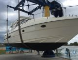 Ilver DAYTONA 40, Motoryacht Ilver DAYTONA 40 säljs av Yacht Center Club Network