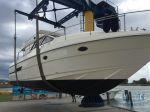 Ilver DAYTONA 40, Motorjacht Ilver DAYTONA 40 for sale by Yacht Center Club Network