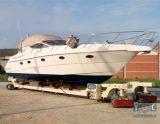 Gobbi GOBBI 425 SC, Моторная яхта Gobbi GOBBI 425 SC для продажи Yacht Center Club Network