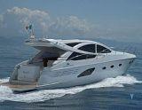 Innovazioni e Progetti MIRA 44 SC, Motorjacht Innovazioni e Progetti MIRA 44 SC de vânzare Yacht Center Club Network