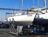 CNSO SHOGUN 36, Zeiljacht CNSO SHOGUN 36 hirdető:  Yacht Center Club Network