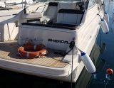 Monterey Boats 262 Cruiser, Motorjacht Monterey Boats 262 Cruiser hirdető:  Yacht Center Club Network