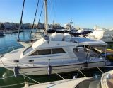 Raffaelli BIG GAME, Motor Yacht Raffaelli BIG GAME til salg af  Yacht Center Club Network