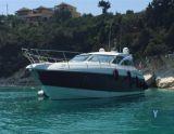 SESSA MARINE C52, Motoryacht SESSA MARINE C52 Zu verkaufen durch Yacht Center Club Network