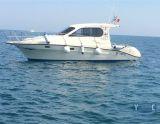 Intermare INTERMARE 800, Motorjacht Intermare INTERMARE 800 hirdető:  Yacht Center Club Network