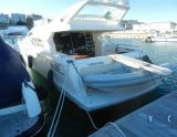 Ferretti Ferretti 57', Motorjacht Ferretti Ferretti 57' hirdető:  Yacht Center Club Network