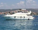 Carnevali Carnevali 160, Motor Yacht Carnevali Carnevali 160 for sale by Yacht Center Club Network