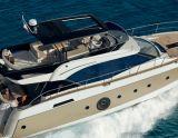 MONTE CARLO 60, Motoryacht MONTE CARLO 60 in vendita da Lengers Yachts