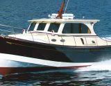 Austin Parker 39, Motoryacht Austin Parker 39 in vendita da Lengers Yachts