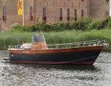 Apreamare 900 Aperto, Motoryacht Apreamare 900 Aperto in vendita da Lengers Yachts