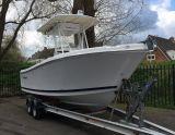 Pro Line 23 sport, Моторная яхта Pro Line 23 sport для продажи Lengers Yachts
