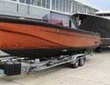 Tresco Line 850, Bateau à moteur Tresco Line 850 à vendre par Lengers Yachts