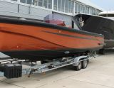 Tresco Line 850, Motoryacht Tresco Line 850 Zu verkaufen durch Lengers Yachts