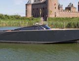 VanDutch 40 Open, Bateau à moteur VanDutch 40 Open à vendre par Lengers Yachts
