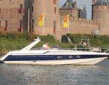 Sunseeker 37 Tomahawk, Bateau à moteur Sunseeker 37 Tomahawk à vendre par Lengers Yachts