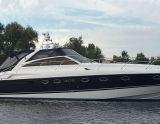 Princess V52, Bateau à moteur Princess V52 à vendre par Lengers Yachts