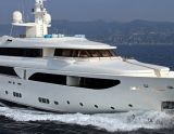 Crn 43 Rubeccan, Motoryacht Crn 43 Rubeccan Zu verkaufen durch Lengers Yachts
